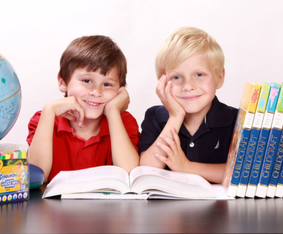 Happy Kids Psychology